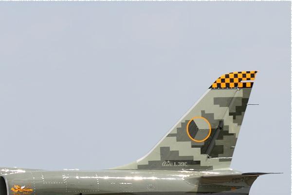 Photo#11622-2-Aero L-39C Albatros