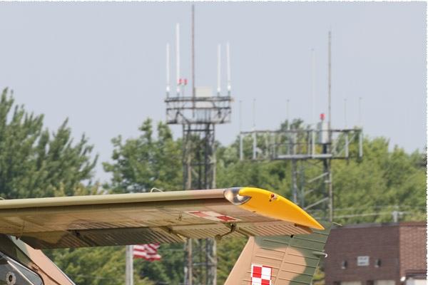 Photo#11639-2-PZL PZL-104 WILGA 80