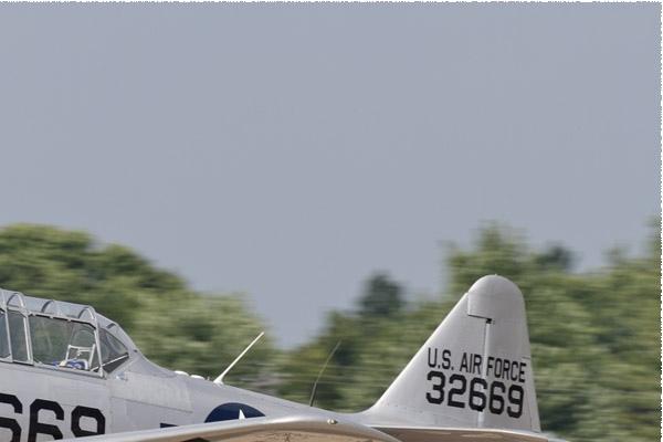 Photo#11674-2-North American T-6G Texan