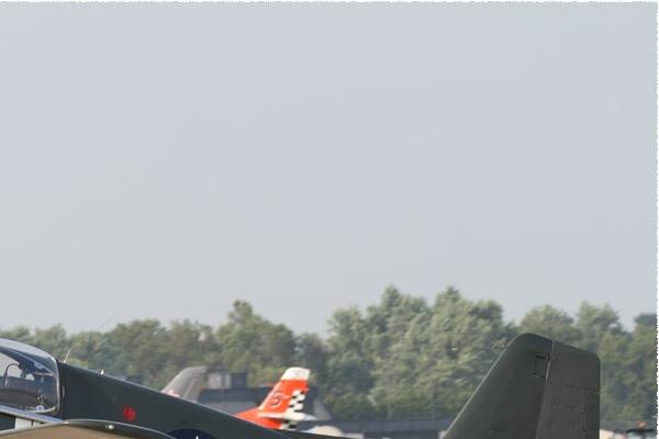 Photo#11701-2-North American P-51B Mustang
