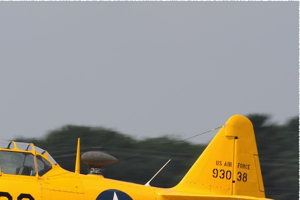 Photo#11708-2-North American T-6G Texan