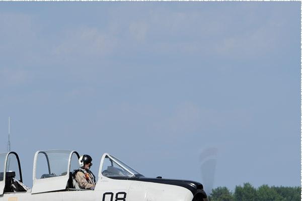 Photo#11714-2-North American T-28C Trojan