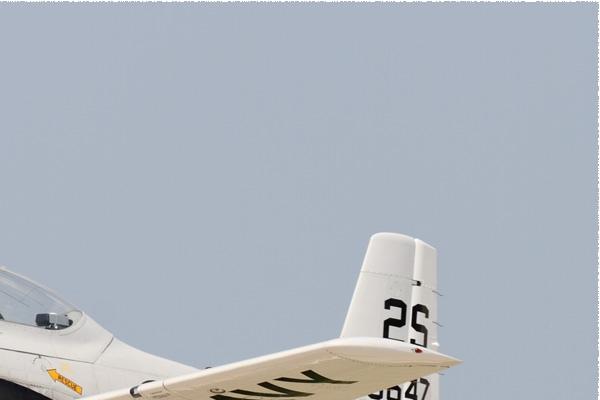 Photo#11718-2-North American T-28C Trojan