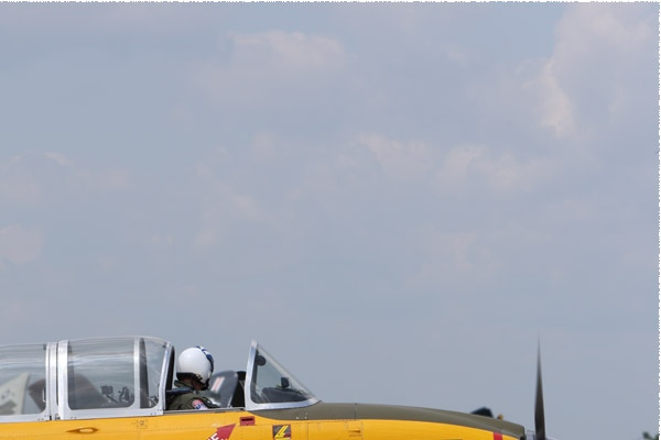 Photo#11726-2-Beech T-34A Mentor
