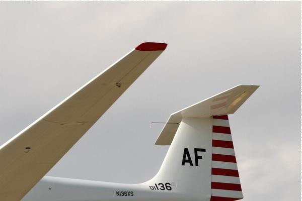 Photo#11750-2-Aeromot TG-14A
