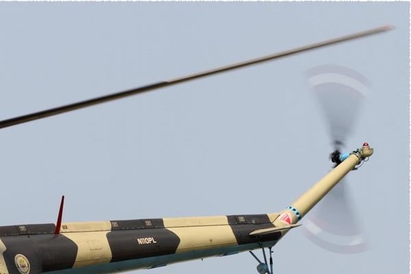 Photo#11763-2-Mil Mi-2R