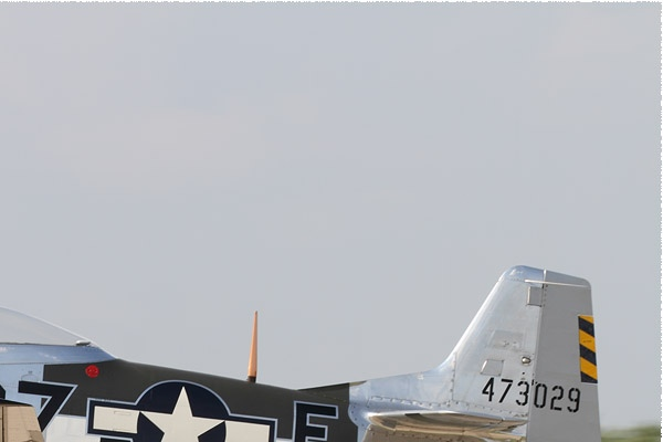 Photo#11766-2-North American P-51D Mustang