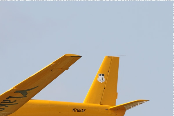 Photo#11770-2-Schweizer TG-7A