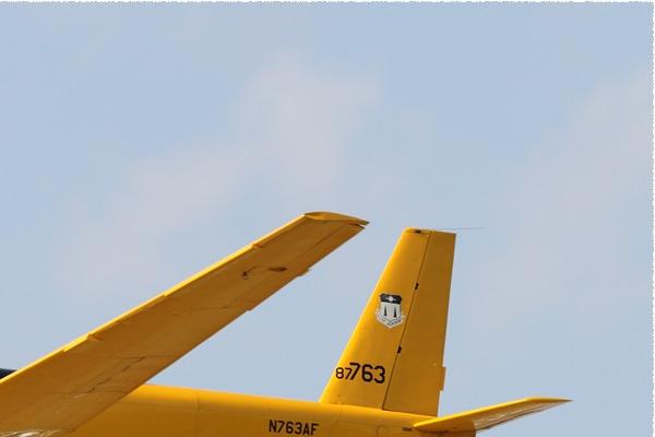 11771b-Schweizer-TG-7A-USA