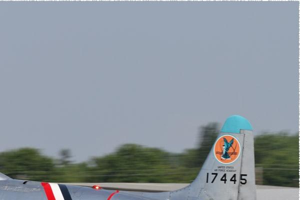 Photo#11783-2-Lockheed T-33A