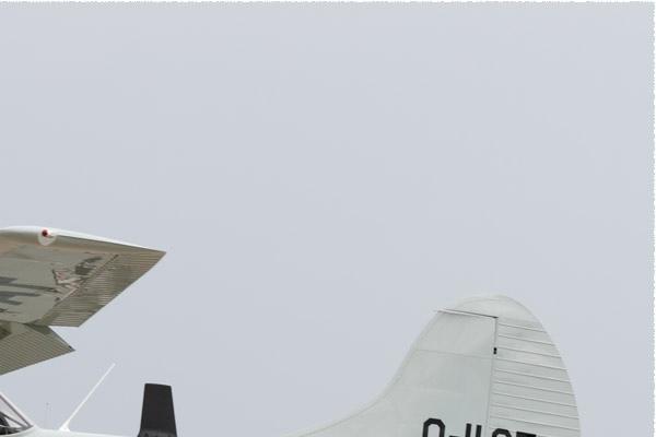 Photo#11786-2-Cessna L-19A Bird Dog