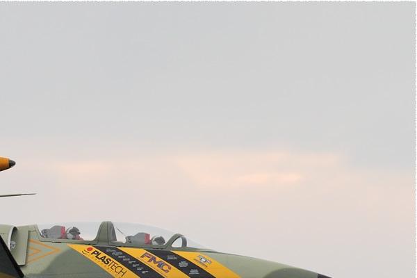 Photo#11792-2-Aero L-39C Albatros