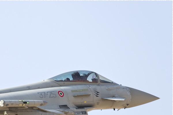 Photo#11802-2-Eurofighter F-2000A Typhoon