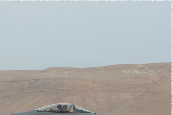 Photo#11803-2-Eurofighter EF-2000 Typhoon