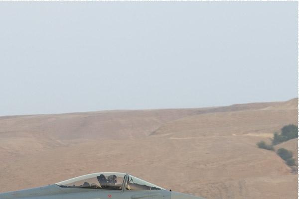 Photo#11804-2-Eurofighter EF-2000 Typhoon