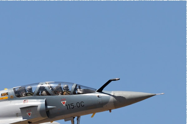 11814b-Dassault-Mirage-2000B-France-air-force