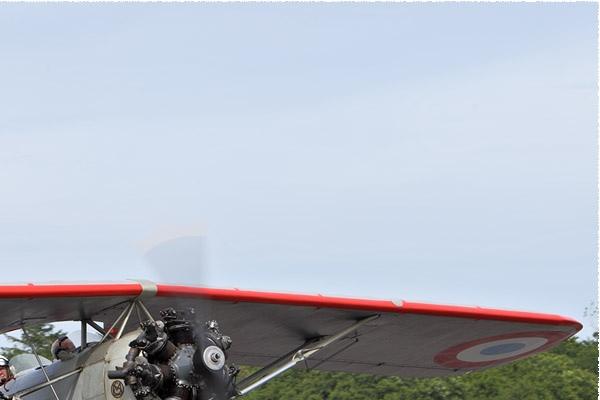 Photo#11817-2-Morane-Saulnier MS.317