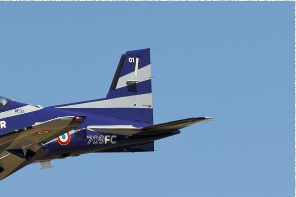 Photo#11818-2-Pilatus PC-21