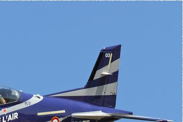 Photo#11820-2-Pilatus PC-21