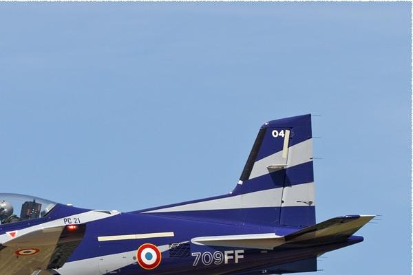 Photo#11821-2-Pilatus PC-21