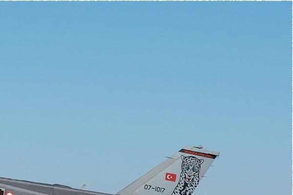 11828b-Lockheed-Martin-F-16D-Fighting-Falcon-Turquie-air-force