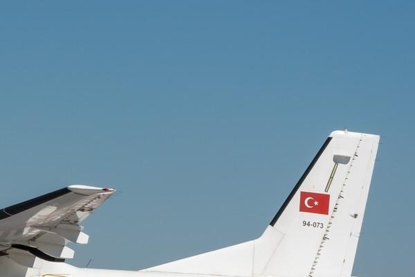 11834b-Airtech-CN235-100M-Turquie-air-force