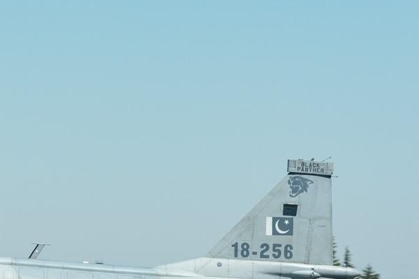11835b-PAC-JF-17-Thunder-Pakistan-air-force