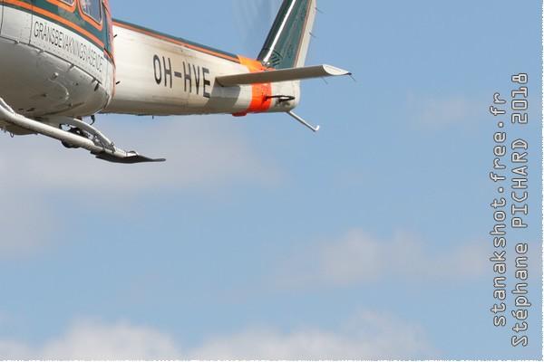 Photo#11038-4-Agusta AB412SP Grifone