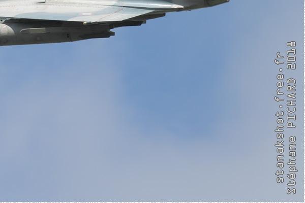 Photo#11079-4-Dassault Mirage 2000-5F