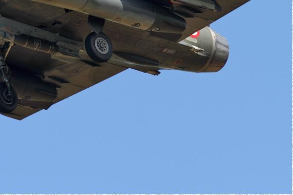 Photo#11080-4-Dassault Mirage 2000D