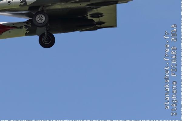 Photo#11081-4-Dassault Mirage 2000D