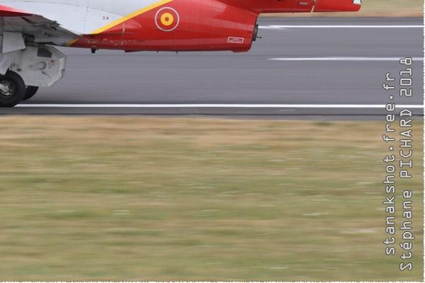Photo#11086-4-CASA C-101EB Aviojet