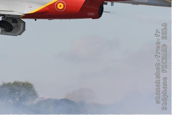 Photo#11088-4-CASA C-101EB Aviojet