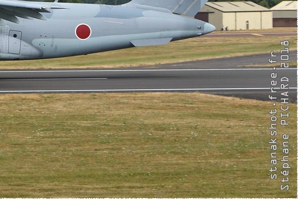 Photo#11090-4-Kawasaki C-2