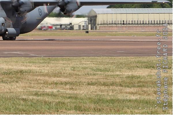 Photo#11092-4-Lockheed Martin CC-130J-30 Hercules