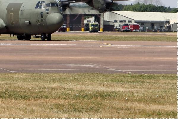 Photo#11093-4-Lockheed Hercules C5