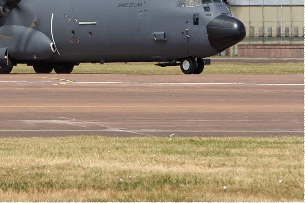 Photo#11094-4-Lockheed Martin C-130J-30 Super Hercules