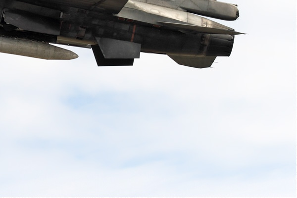 Photo#11099-4-Lockheed Martin F-16C Fighting Falcon