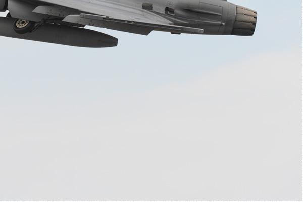 Photo#11103-4-Saab JAS39C Gripen