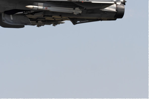 Photo#11106-4-Dassault Rafale M