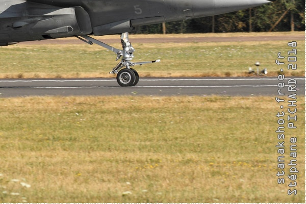 Photo#11107-4-Dassault Rafale M