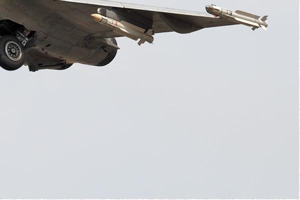 Photo#11108-4-Dassault Rafale M