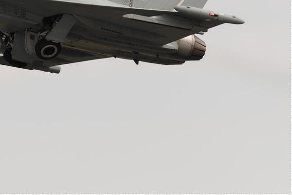 Photo#11111-4-Eurofighter F-2000A Typhoon