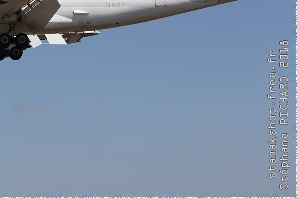 Photo#11116-4-Boeing E-6B Mercury