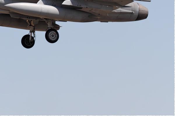 Photo#11121-4-Saab JAS39C Gripen