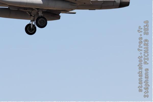 Photo#11122-4-Saab JAS39C Gripen