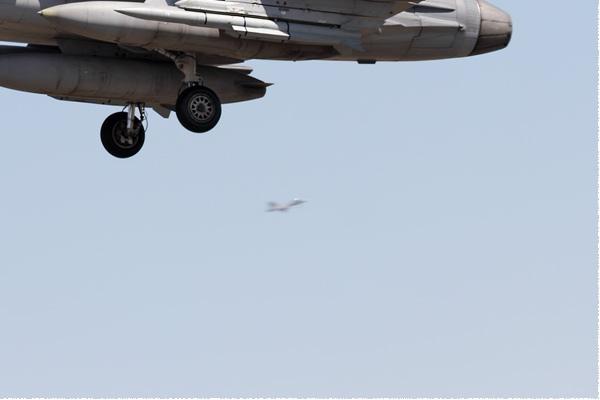 Photo#11123-4-Saab JAS39D Gripen