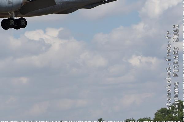 Photo#11124-4-Boeing KC-135R Stratotanker