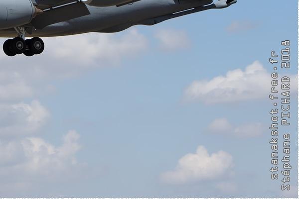 Photo#11125-4-Boeing KC-135R Stratotanker