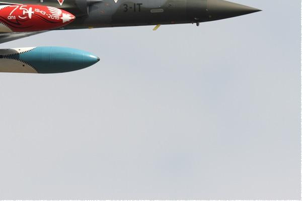 Photo#11128-4-Dassault Mirage 2000D